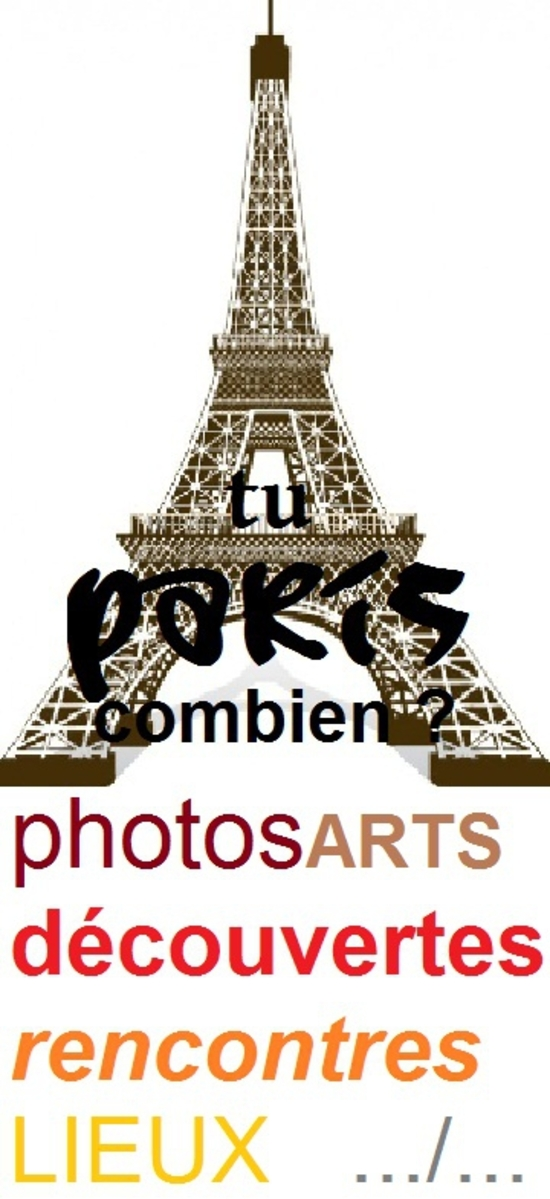 sticker-tour-eiffel-c