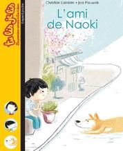 L'ami de Naoki