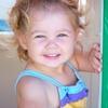 Le-sourire-dun-enfant-a22867134.jpg