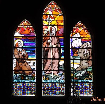 Saint Jacut de la mer (22) - 3