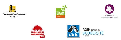 Plan « Vendée 100% fibre » : attention, risque d'atteintes aux haies !