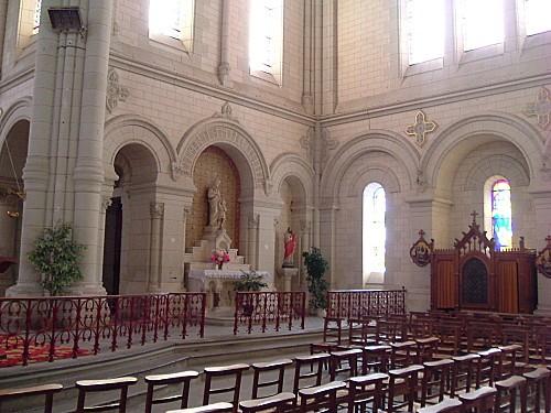 Chanzeaux 050