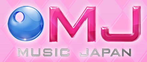 Les Berryz invitées au Music Japan