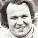 Jean-Claude Geurie