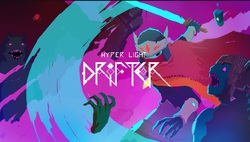 BON PLAN : Hyper Light Drifter et Mutant Year Zero : Road To Eden gratuit*