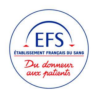Etablissement Français du Sang - 8 RUE DU DR JF XAVIER GIROD - BESANCON - Tél : 03 81 615 615