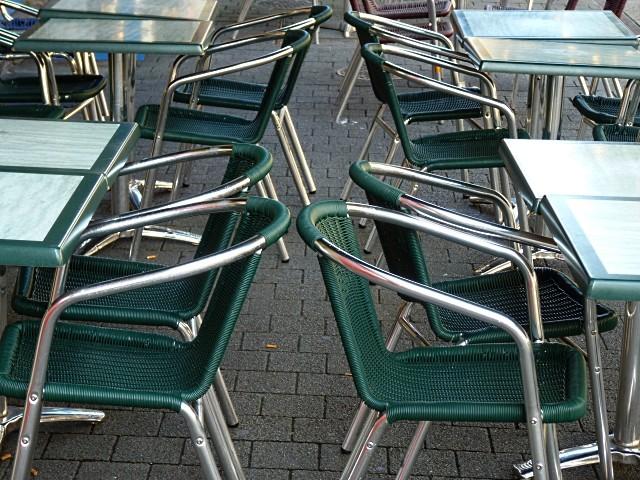 14 Sièges et chaises 7 Marc de Metz 08 11 2011