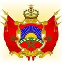 monarchie de l'imposture islamique au maroc