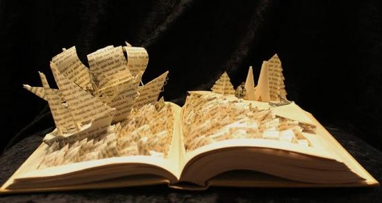 livres-sculptes48
