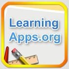 learning apps | Blog du prof T.I.M. – Lycée du Mené – Informatique