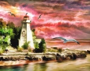 lighthouse-816546_640