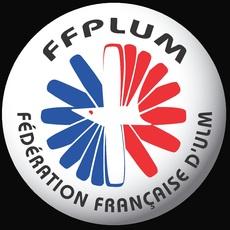 Accès FFPLUM