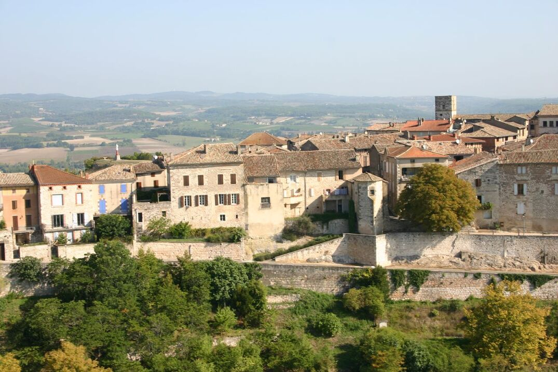 Castelnau_de_Montmiral_-_Tarn.jpg (1280×853)