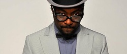 Will.i.am revient avec le single Boys & Girls