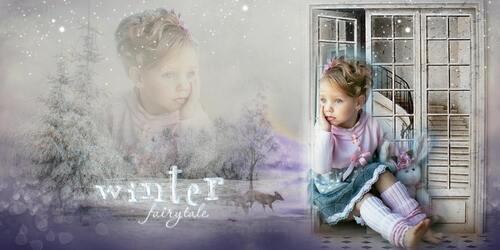 hiver !