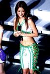 Rika Ishikawa 石川 梨華 Hello! Project 2006 Winter ~Wonderful Hearts~ Hello! Project 2006 Winter ~ワンダフルハーツ~