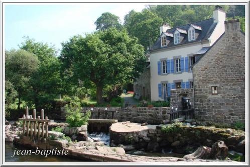 maison-aux-volets-bleus.jpg