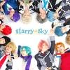 starry_sky_by_aoisorae