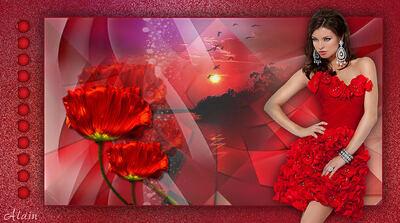 Florans képek.3