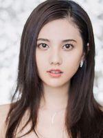 Photo Jiang Peiyao