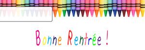 http://www.virginmega.fr/webmasterfolder/offrespeciale/s34_rentree/s34_os_rentree.jpg