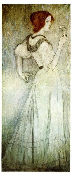 Delphine de GIRARDIN