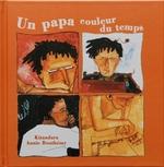 Les Artistes ...2011 !