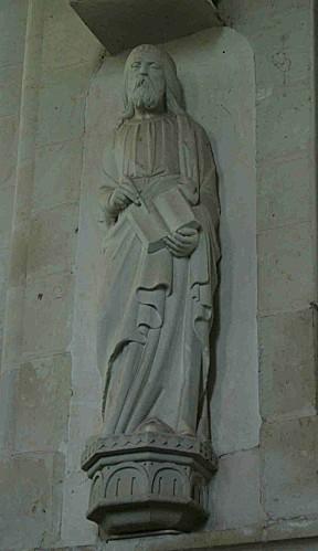 G-St-Mathieu
