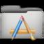 Document outils pour la classe