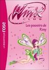 winx club tome 38