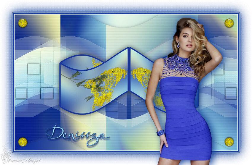 Denissza