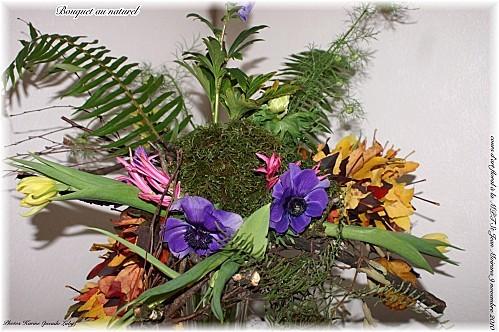 2010 09 11 MPT Bouquet au naturel (le bouquet)