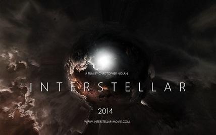 INTERSTELLAR, le film sur la découverte spatiale