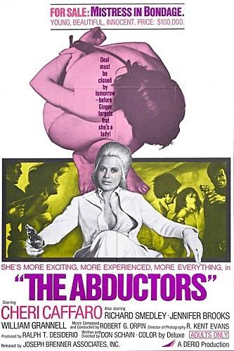 abductors.jpg