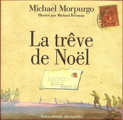 lecture offerte  pour  Noel