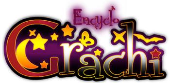 EncycloGrachi