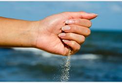 SOS ongles abîmés :