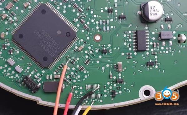 remove-w205-dashboard