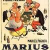 Marius (1931).jpg