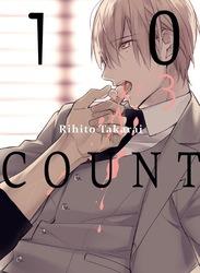10 Count tome 5 : incroyable succès dès sa sortie !