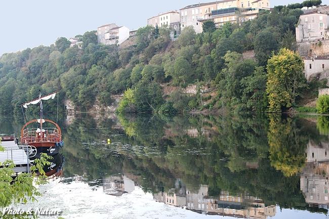 Puy-l'Évêque (Lot)