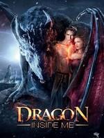 Dragon inside me : Le jour de son mariage, la princesse Mia est enlevée par un gigantesque Dragon qui l'emmène sur une île perdue au milieu de l'océan. A son réveil, elle fait la rencontre d'un jeune naufragé qui la met en garde : le jour, il n'y a rien à craindre, mais dès la nuit tombée le Dragon revient dans son repère. Troublée par le magnétisme du garçon, elle s'abandonne peu à peu à l'étrange atmosphère du lieu. Jusqu'au jour où le jeune homme lui fait une terrible ... ----- ... Origine : russe  Réalisation : Indar Dzhendubaev  Acteur(s) : Matvey Lykov,Maria Poezzhaeva,Stanislav Lyubshin  Genre : Aventure,Fantastique,Romance  Durée : 1h 47min  Année de production : 2015  Date de sortie : 2 mai 2017en VOD  Distributeur : Condor Entertainment  Titre original : On - drakon  Critiques Spectateurs : 3,3