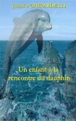 Un enfant à la rencontre du dauphin 248x156