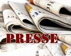 Respect de la laïcité institutionnelle par les élus de la République: Lettre à Monsieur le Préfet des Alpes de Haute Provence