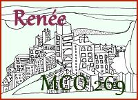Récapitulatif pour MCO 269 : Il, elle chante sa ville