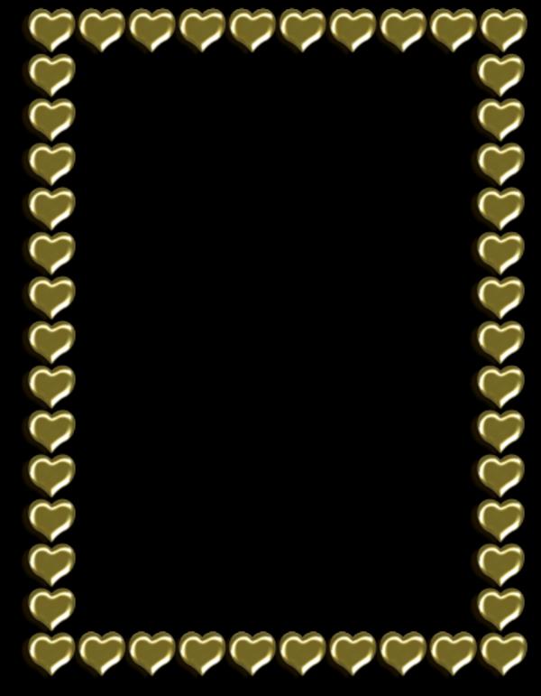 Cadre 7
