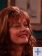 susan sarandon Friends