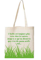 PROJETS scolaires (AA)
