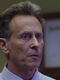 steven weber 13 Reasons Why