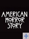 american horror story affiche